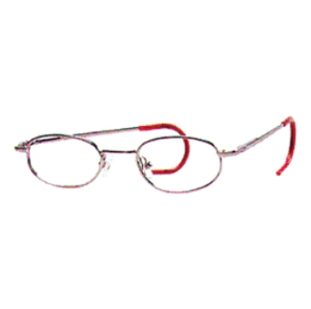 Value Kiddi-Flex 3 Eyeglasses